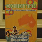 Studying in Australia Made Easier by IDP Philippines