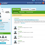 Lending Goes Social with Lenddo Philippines