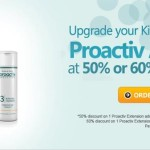 Say Goodbye to Acne with Proactiv Solution