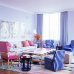 Finding The Right Furniture for A Stylish Home