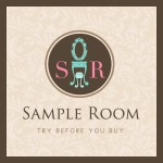 Get Your Beauty Product Sample Fix at Sample Room