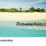 Great Travel Experiences with iTraveler Asia