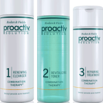 Proactiv Solution Online Promo: Get Free Deep Cleansing Wash