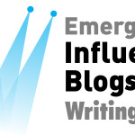 Rising Stars of 2013: Top 10 Emerging Influential Blogs Writing Contest