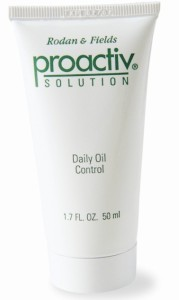 Proactiv Daily Oil Control