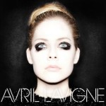 Buy Proactiv and Get a Chance to Win Tickets to Avril Lavigne's Concert