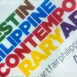 Art Fair Philippines 2014: A Welcome Visual Assault