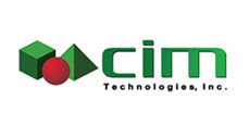 CIM Technologies Inc