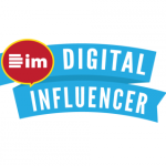 DIM Summit 2014: The Challenge to Expand Your Digital Influence