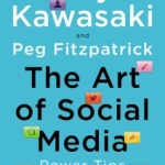 What The Experts Are Teaching About The Art of Social Media