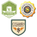 Learn How to Level Up Your Business with E-Commerce Solutions