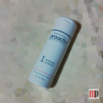 Proactiv Renewing Cleanser is Best for Acne-Prone Skin