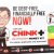 How To Secure Your Financial Future with Chinkee Tan's Money Kit
