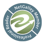 Net Galley Member - Professional Reader