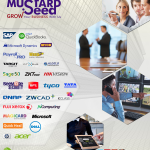Mustard Seed is Your One Stop Shop Business Solutions Provider in the Philippines