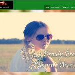 Build Your Dream Online Store at One Supershop