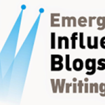 My Top 10 Emerging Influential Blogs for 2015