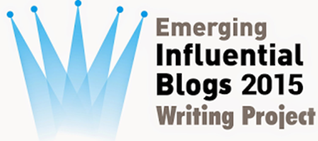 emerging blogs 2015