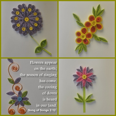 flowerartcollage1