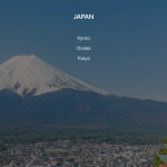 HotelQuickly Brings Japan Travel Deals