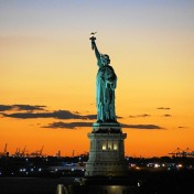 Nyc-ladyliberty