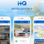 HotelQuickly Turns 3 With New Look and New Features