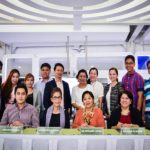 Miriam College, C & E Publishing Sign MOA for e-learning Course