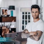 What's The Secret to Adam Levine's Confidence?