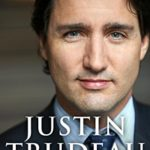 Book Review of Justin Trudeau: The Natural Heir