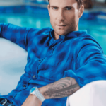 Be Inspired by Adam Levine's Life-Changing Proactiv Story