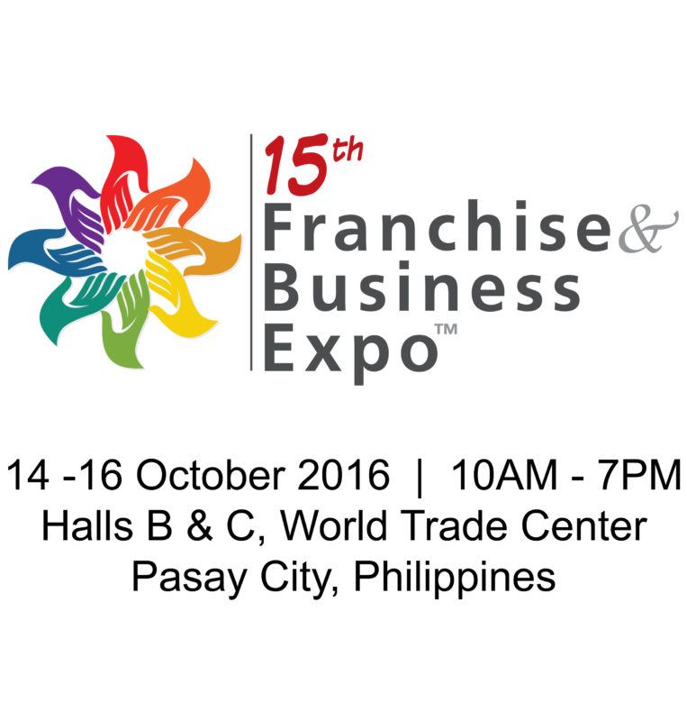 15th Franchise and Business Expo