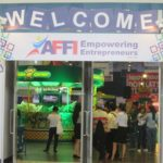 15th Franchise and Business Expo: Entrepreneurship Through Franchising