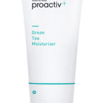 Proactiv+ Green Tea Moisturizer to Nourish Your Skin