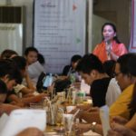 VApreneur Workshop: Sharing The Benefits of Work-from-Home Lifestyle
