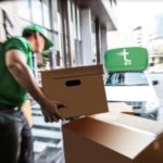 Holiday Delivery Solutions by Transportify
