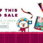 Give More and Save More with Lazada Philippines' Online Revolution