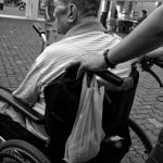 Disability Prevention and Rehabilitation