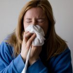 How Do You Prevent Allergies?