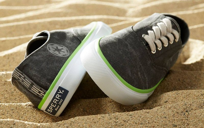 Sperry Star Wars Death_Star_Cloud_CVO