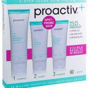 Proactiv+ 60 day kit