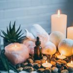 Rising Popularity of Aromatherapy in the Philippines